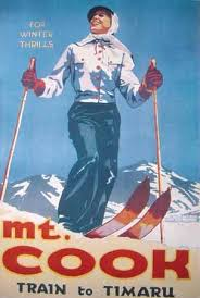 Vintage Home Decor Nz 89 Best Vintage New Zealand Posters And Artwork We Adore Images On