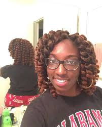 how many bags of pre twisted jaimaican hair is needed protectivestylechallenge part 2 jamaican bounce hair review