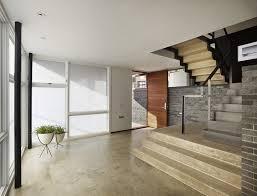 4 level split house gallery of split level house qb design 2
