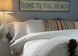 Beachy Comforters Salmonberry Inn U0026 Beach House B U0026b In Lincoln City Oregon The