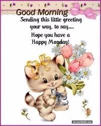 best 25 monday morning greetings ideas on happy