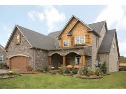 Best House Plans Images On Pinterest European House Plans - American home designs