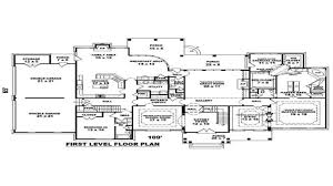 mega mansion floor plans christmas ideas the latest