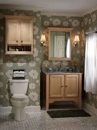 country bathrooms el paso kitchen cabinets merillat classic spring valley in maple natural