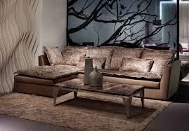 Cheap Sofa For Sale Uk Page 140 Of Sofa Category Discount Sofa Sale Sell Sofa Modern Sofa