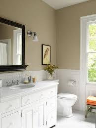 Small Bathroom Addition Master Bath by Image Result For Farmhouse Master Bathroom Addition Master Bath