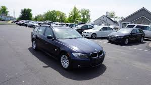 bmw 3 series rims for sale bmw 3 series 2009 in east ellington ct