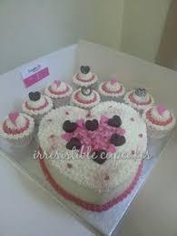 edible ink topper last minute cake order irresistible