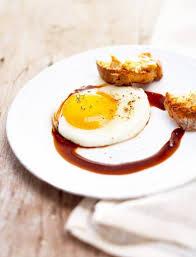 cours de cuisine avignon cours de cuisine avignon inspirational å uf au plat sauce foie gras