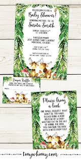 best 25 moose baby shower ideas on pinterest woodland party