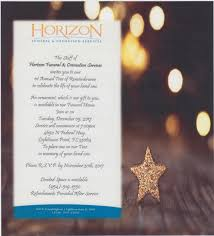 cremation tree horizon tree of remembrance ceremony horizon funeral home and