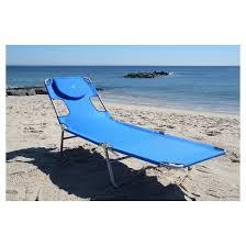Beach Chaise Lounge Chairs Ostrich Chaise Lounge Beach Chair Target