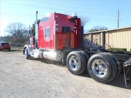 kenworth trailers used 2015 kenworth w900l 86 u0027 u0027studio tandem axle sleeper for sale