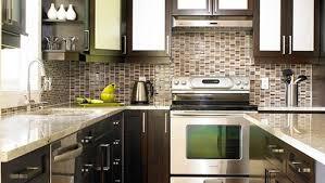 100 kitchen cabinets pompano beach beach kitchen cabinets