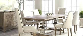 Discount Dining Room Tables Dining Room Tables For Cheap Reclaimed Dining Tables Buy Reclaimed