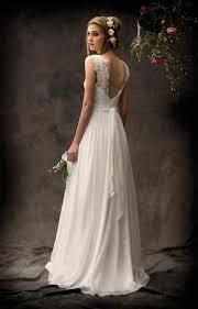 magasin robe de mari e lille la collection 2017 commence à rentrer mariée couture