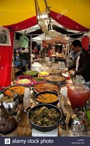 les cuisines de l elys馥 les cuisines de l elys 100 images amazing place to a times