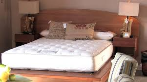 Sleep Number Bed Financing Need To Buy A Mattress Read This Before You Do Angie U0027s List
