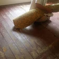 ken s hardwood floor service 12 photos 14 reviews flooring