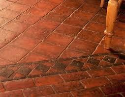 terracotta floor tiles terracotta range kent clay tiles