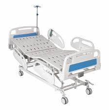 Hospital Furniture For Sale In South Africa Allengers Group Of Companies Medical Equipment Manufacturer