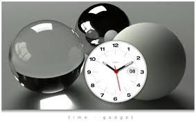 theme clock premium windows themes desktop enhancements