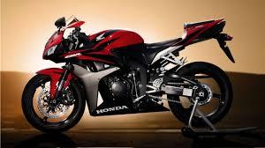 honda cbr bikes list honda cbr 600rr red wallpapers 1366x768 269800