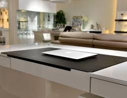 lucite desk accessories desk pads u0026 blotters amazon com office u0026 supplies