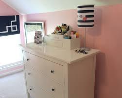 Preppy Bedroom Preppy And Pink U2026a Bedroom Redo