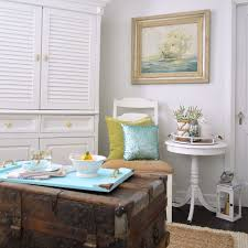 diy home decor craft ideas also a coastal home decor diy for