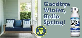 Fabric Paint Spray Upholstery Welcome To Simply Spray Simply Spray