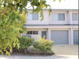 Gumtree 3 Bedroom House For Rent 3 Bedroom Townhouse Petrie Property For Rent Gumtree Australia