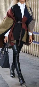 dianice high boots fox waterproof metallic gold fashionable ugg denisetanner5 on