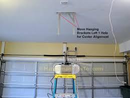 Overhead Door Legacy Troubleshooting Garage Door Repair Legacy Garage Door Opener Also Legacy