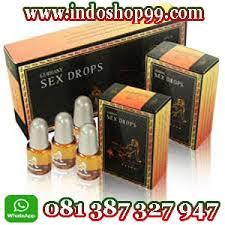 drops obat perangsang wanita cair ampuh