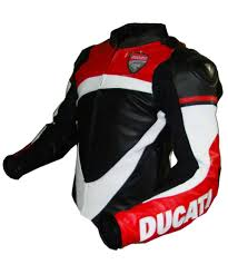 leather racing jacket leather jackets