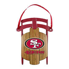 49ers Home Decor by 100 San Francisco 49ers Home Decor 61 Best San Francisco