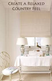 72 best roman blinds images on pinterest roman shades window