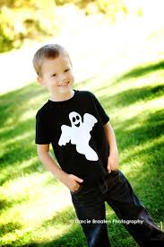 Toddler Boy Halloween T Shirts 126 Best Halloween Tees Images On Pinterest Halloween Ideas
