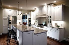 granite kitchen island handmade kitchen island with winecooler and granite countertop by