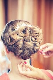 Hair Extensions In Peterborough by Hair Extensions Peterborough Wedding Hair U0026 Make Up Blog