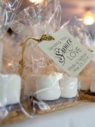 bridal brunch favors 15 edible wedding favors your guests will