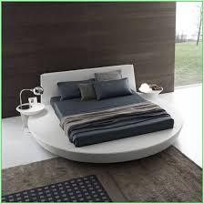 Bed Frames For Sale Uk Wrestling Ring Bed Frame Uk Bedding Bed Linen
