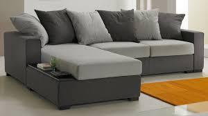 canapé le moins cher canapé lit d angle pas cher maison et mobilier d intérieur