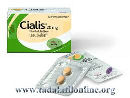 tadalafil generic cialis www tadalafilonline org fast delivery