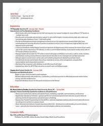 professional personal essay editing site uk webmethods integration