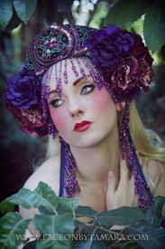 91 best a midsummer nights dream images on pinterest hairstyles