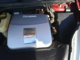 toyota prius 2007 battery 2007 toyota prius 4dr hatchback in philadelphia pa k j auto sales