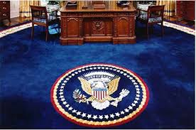 Trump Oval Office Rug Oval Office Rug