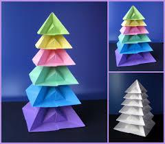 albero di natale di piramidi christmas tree of pyramids flickr